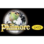 Philmore LKG