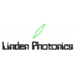 Linden Photonics