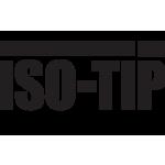 ISO-Tip
