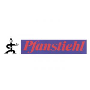 Pfanstiehl_logo.png