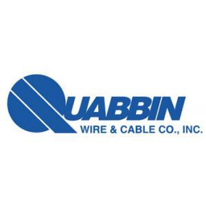 quabbin-logo-saveforweb.jpg