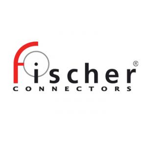 Fischer_logo.png
