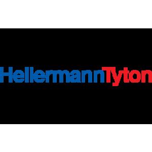 HellermannTyton_logo.png
