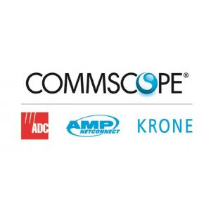 CommScope.JPG