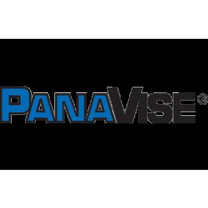 PanaVise_logo.png