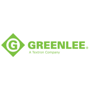 Greenlee_logo.png