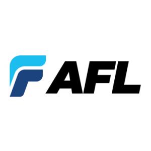 AFL_logo-saveforweb.png