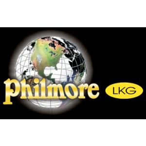 Philmore_LKG_logo.png