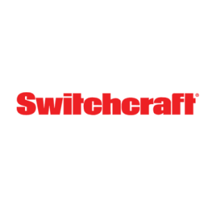 Switchcraft_logo.png