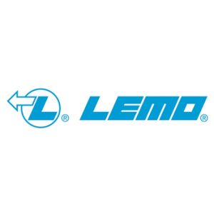 Lemo_logo.png