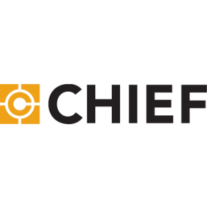 Chief_logo.png