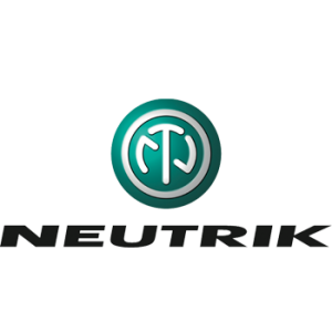 Neutrik_logo.png