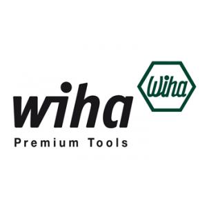 Wiha_logo.png