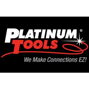PlatinumTools_logo.png
