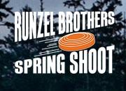Spring Shoot 2016
