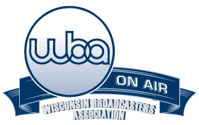 Wisconsin Broadcasters Clinic 2016