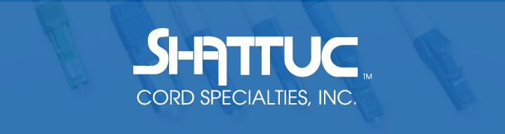 shattuc-logo-header