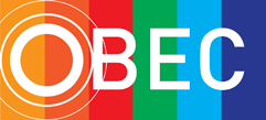 Ohio Association of Broadcasters