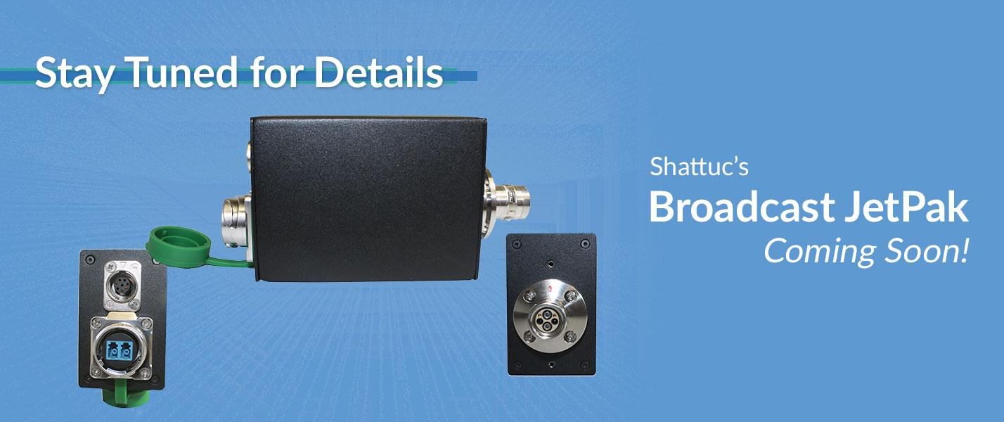 A/V Bulk Cable and Cord Products - Shattuc Cord Specialties